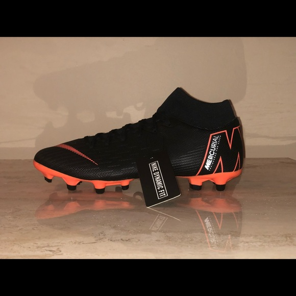 7b1cd9a3e8d Nike Mercurial Superfly 6 Academy MG AH7362-081